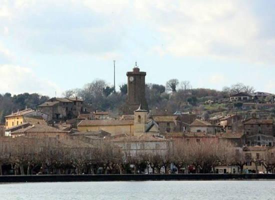 lago di bolsena i borghi (4)